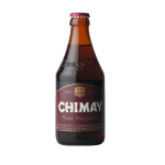 chimay red