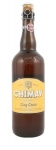 chimay_triple_cinq_cents_075l