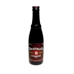 westmalle dubell
