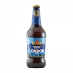 youngs-special-london-english-ale